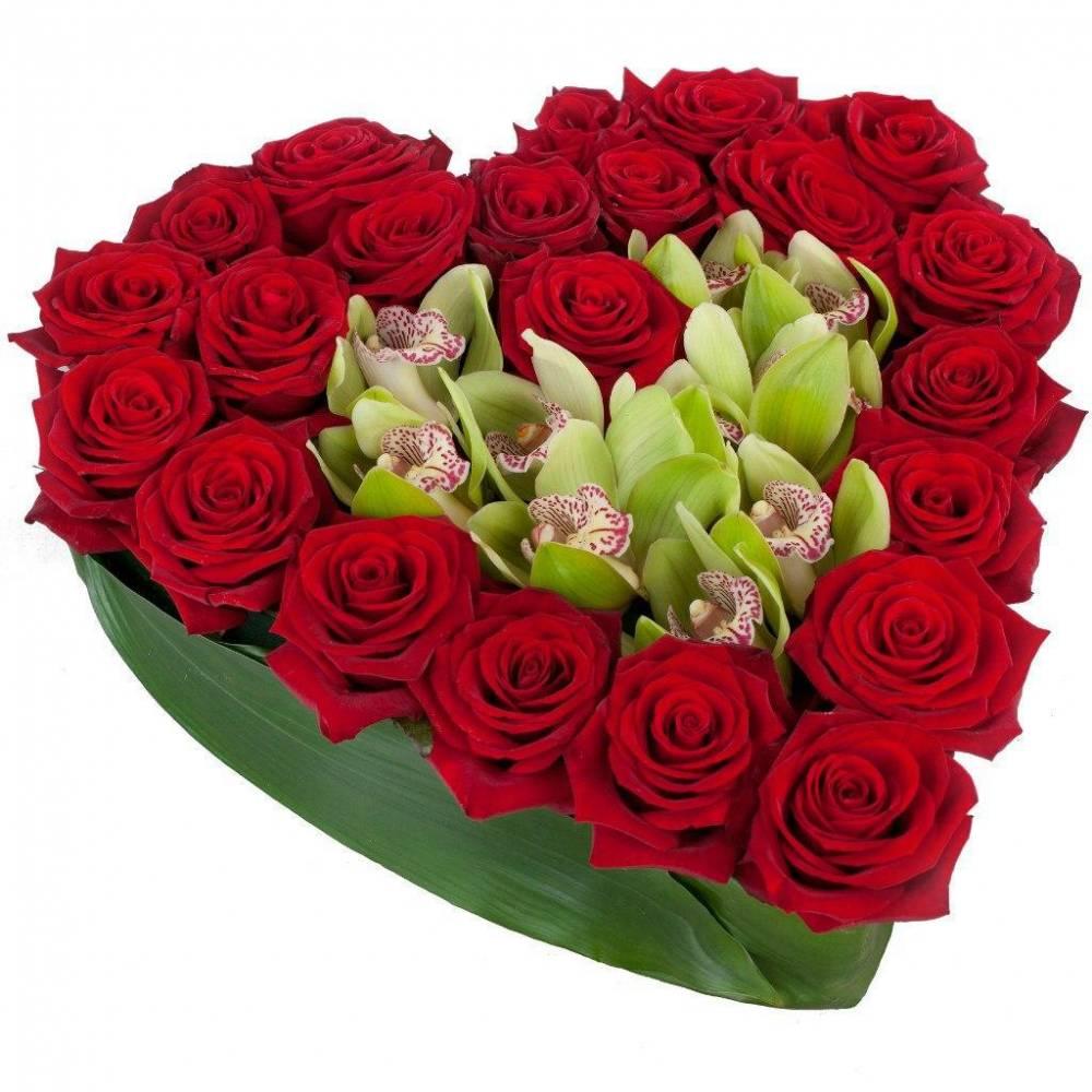 самые красивые розы картинка на подарок менее, они есть