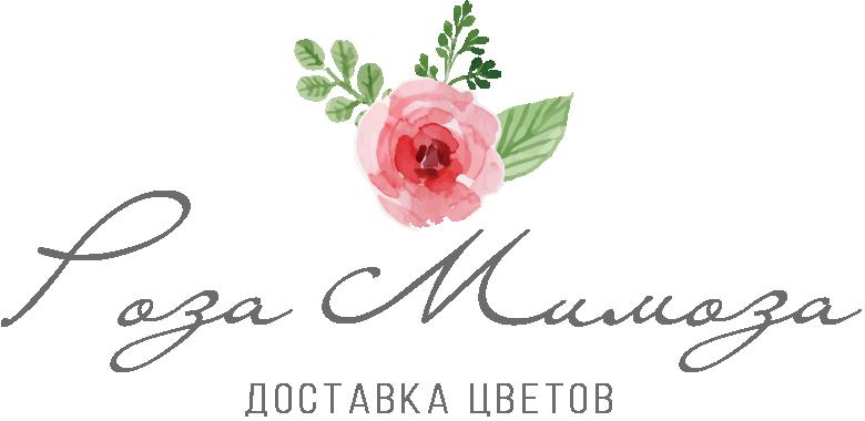 «Роза-Мимоза»
